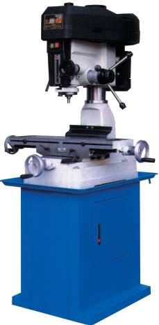 83 Torsion Fixture Standard Fitting 7 Drill Sleeve Standard Fitting 3 Machine Weight 155 lbs. Portable Magnetic Drilling/Tapping Stand Portable! Magnetic Base!! Weight MDT-930A 155Lbs.