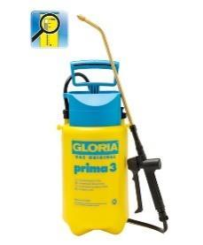 Environment Friendly, Pressurised by Air Max Pressure: 98 PSI, Adjustable Nozzle Liquid Capacity: 1.