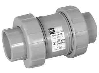 1-1//4 Discharge Hayward 1T7GX0008 Series T Vertical Immersible Pump 1 Phase 1 HP CPVC 115//230 V 1-1//2 Suction